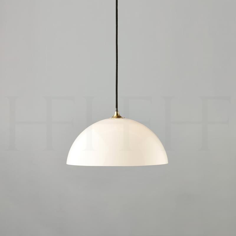Pl422 Posa 36 Pendant Lamp L
