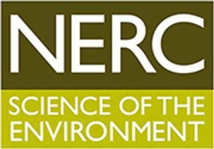 Logo Nerc