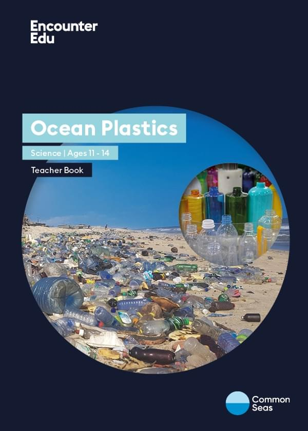 Ocean plastics sci 11 14 UNIT thumb