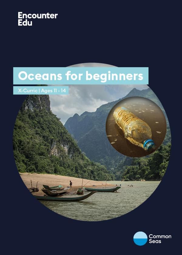 Oceans Forbeg Xc 11 14 Unit Thumb