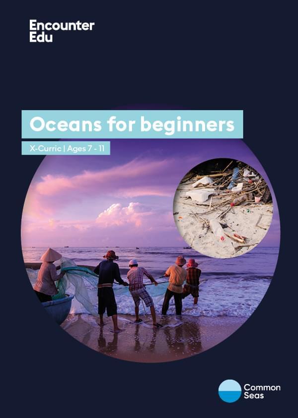 Oceans Forbeg Xc 7 11 Unit Thumb