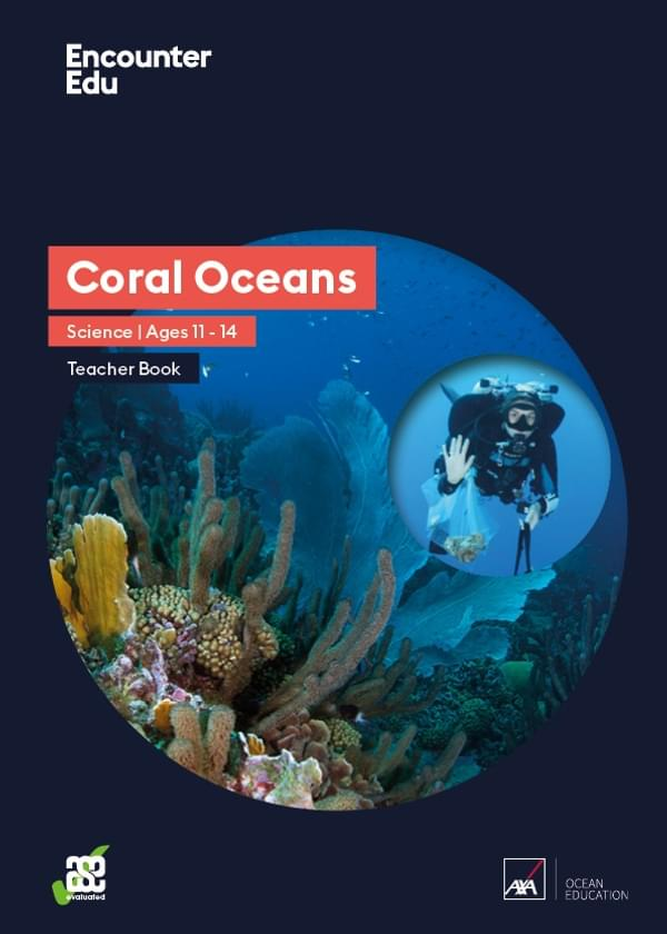 Coral Oceans Science 11 14 Thumb