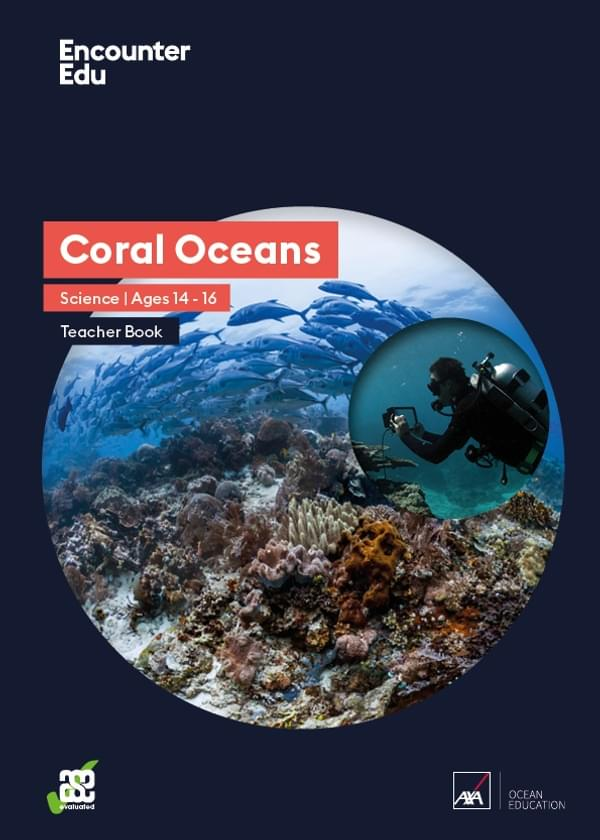 Coral Oceans Science 14 16 Thumb