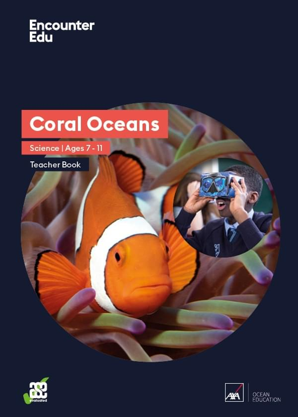 Coral Oceans Science 7 11 Thumb