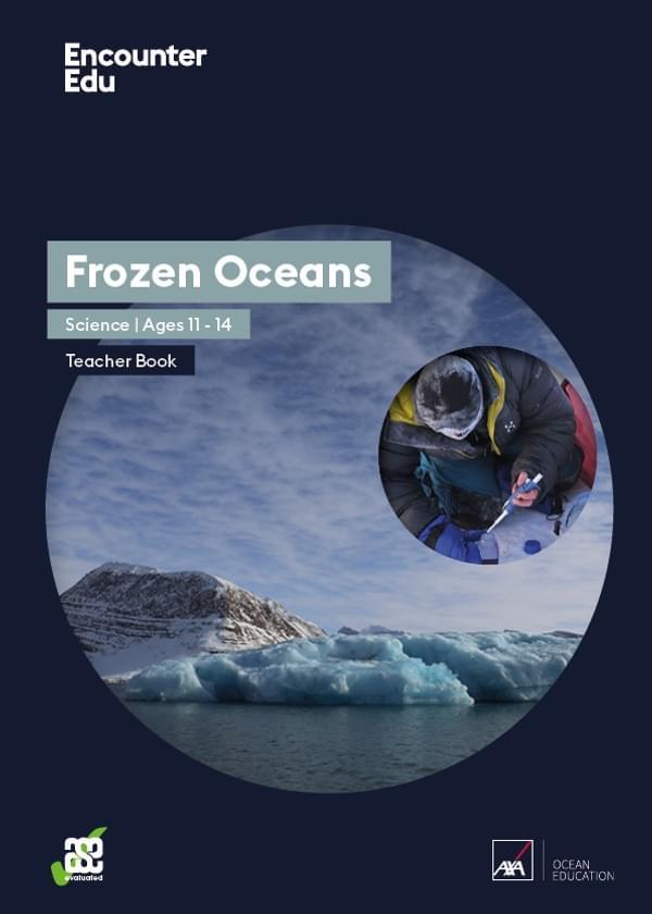 Frozen Oceans Science 11 14 Thumb