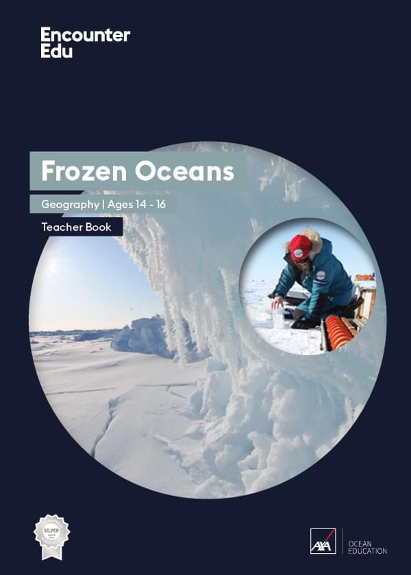Frozen Oceans Geography 14 16 Thumb