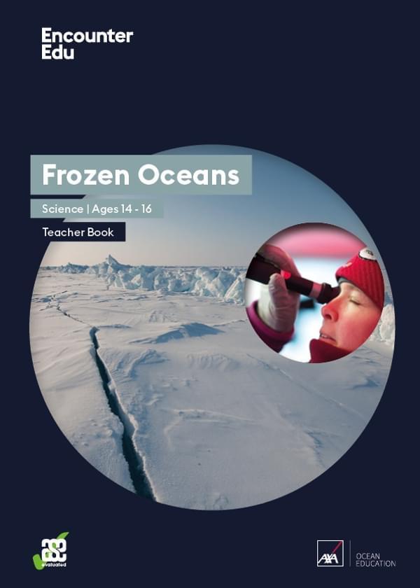 Frozen Oceans Science 14 16 Thumb