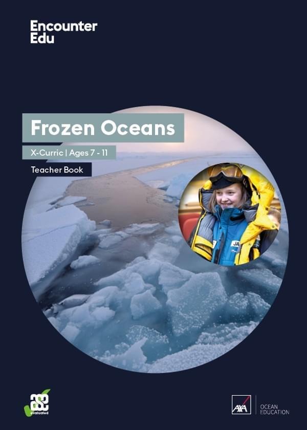 Frozen Oceans 7 11 Thumb