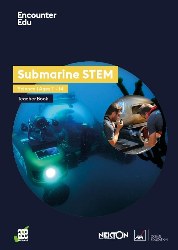 Submarine Stem Sci 11 14 Thumb