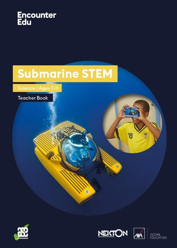Submarine Stem Sci 7 11 Thumb