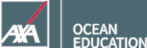 Axa Ocean Education