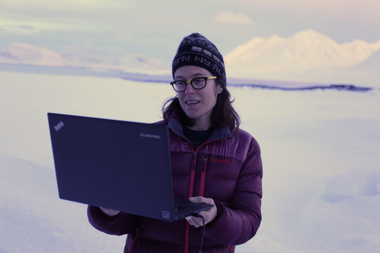 Bianca skype