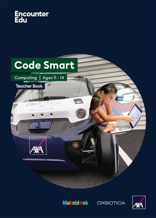 Code Smart Computing 11 14 Thumb