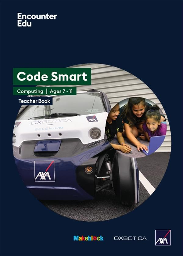 Code Smart Computing 7 11 Thumb