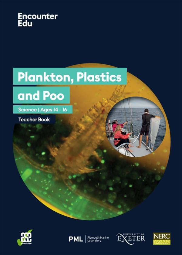 Plankton Plastics Poo Science 14 16 Thumb