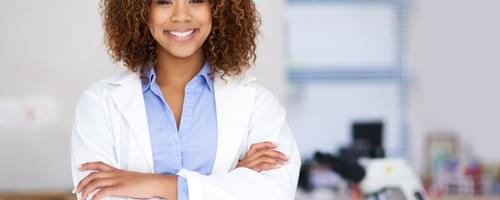 3 High-Demand Healthcare Careers to Explore With Unemployment Training Funds
