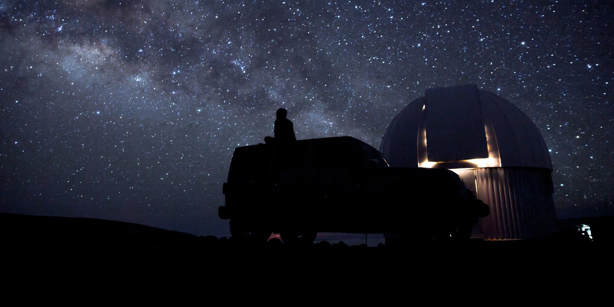 Telescopes for Viewing Deep Space Objects: Nebulae, Star Clusters, and Galaxies