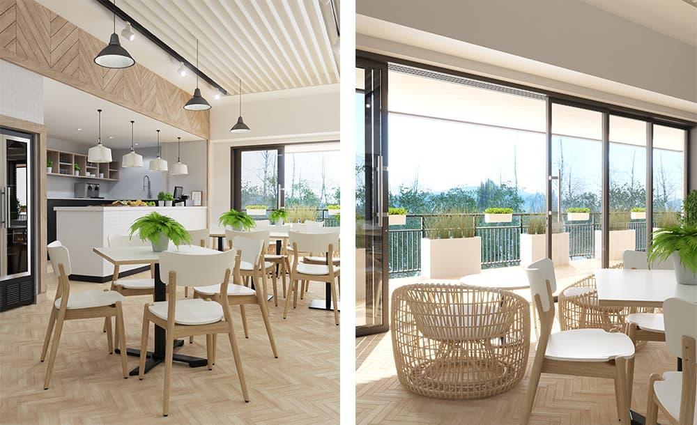 3d-space-planning-Hex-Design-Cafe-2018