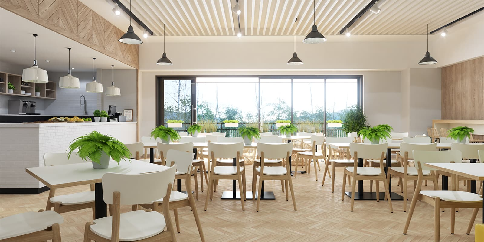 3d-space-planning-Hex-Design-Cafe-2018-1