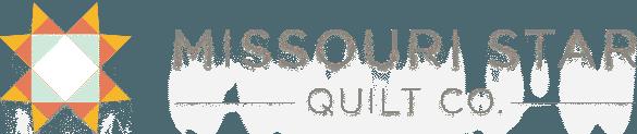 Missouri Star Quilt Co (ESES)