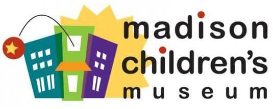 Madison Children's Museum (ESES)