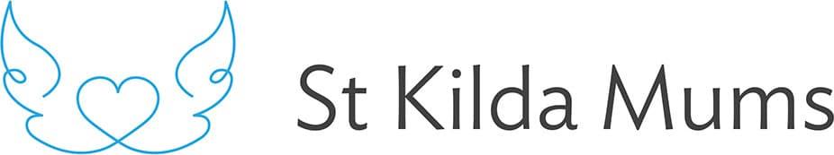 St. Kilda Mums