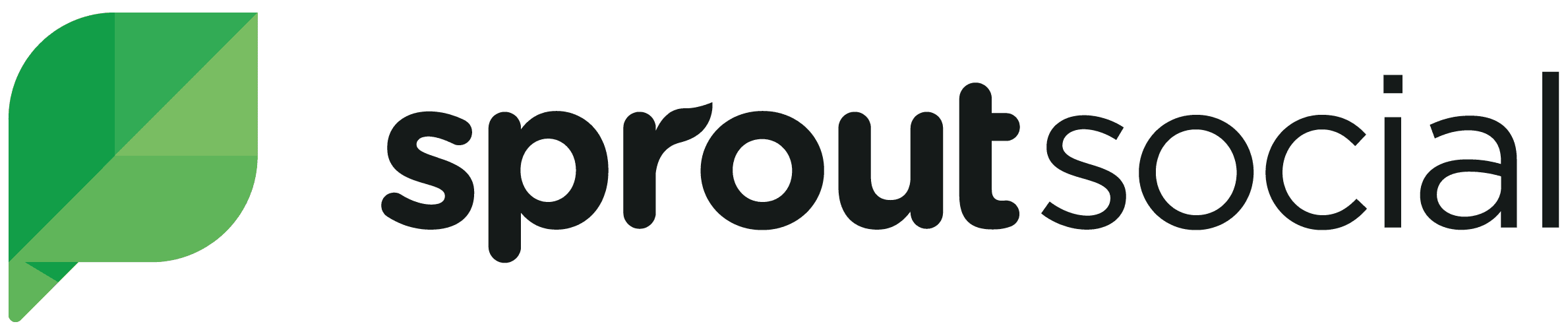 Sprout Social (ESES)