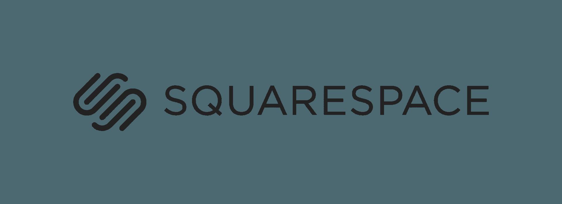 Squarespace (ESES)