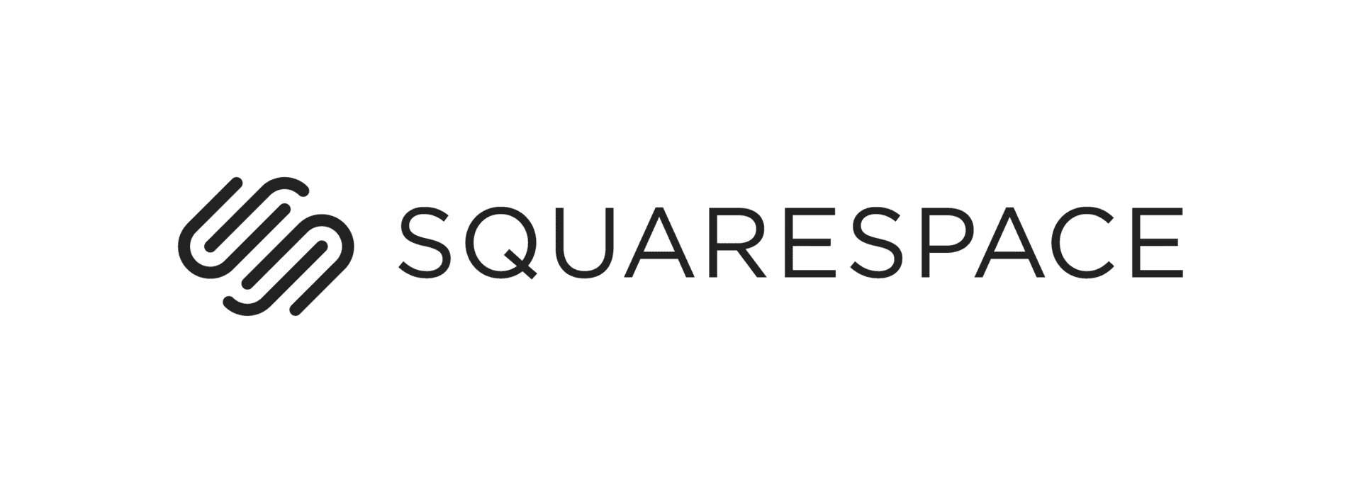 Squarespace (ESLA)