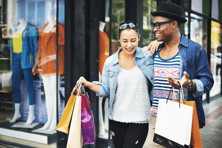 Retail Leasing Sidebar