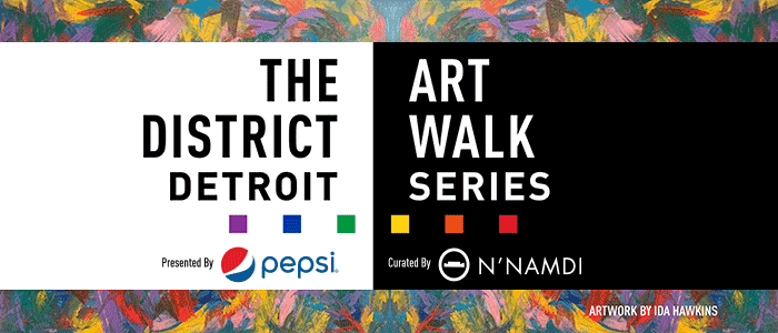 The District Detroit Art Walk ED Pheader 700x300 v2