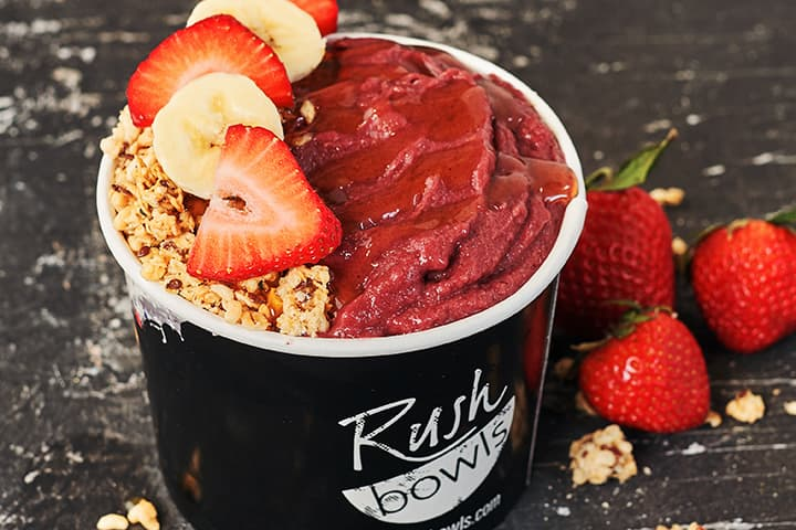 Rush Bowls Meal Thumbnail