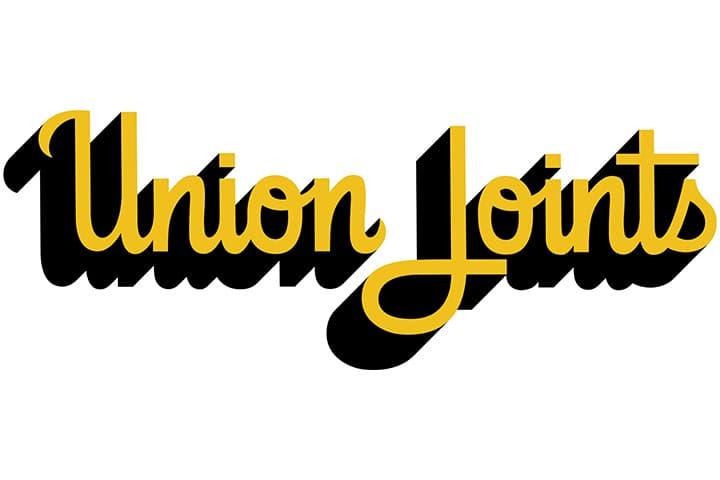 Union Joint Logo Thumbnail