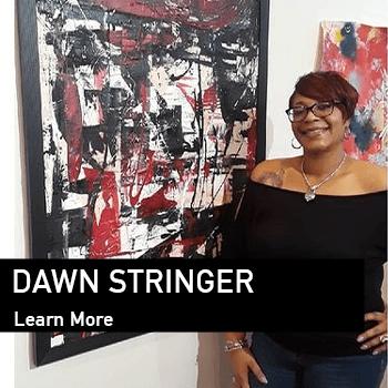 Dawn Stringer