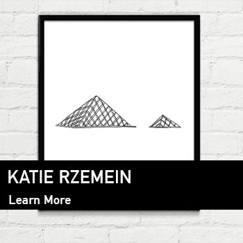 Katie Rzemein