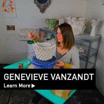 Genevieve Vanzandt