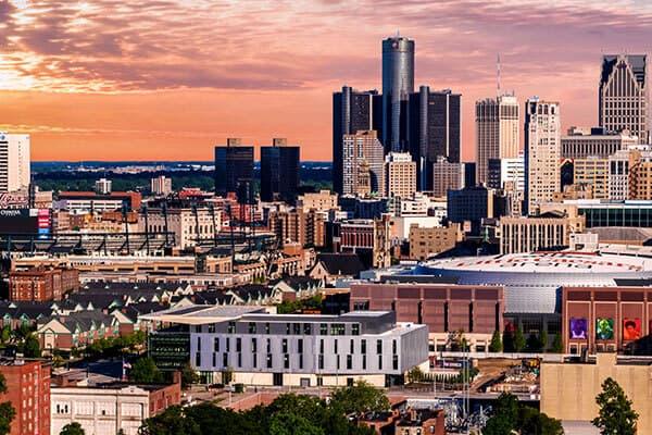 The District Detroit Thumbnail