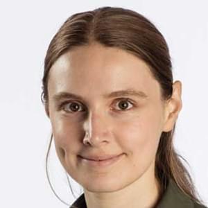 Eva Vivalt