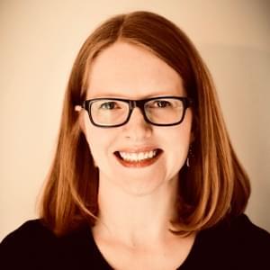 Jessica Wiederspan