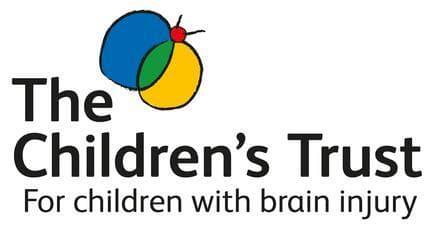 The Children's Trust Chortle - 2020-11-27