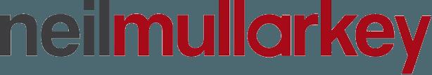 Neil Mullarkey's CrowdSauce 2021-05-27
