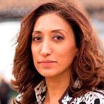 Shazia Mirza