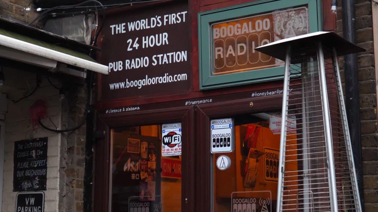 Successful radio stations