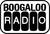 Stations hosted with Radio.co