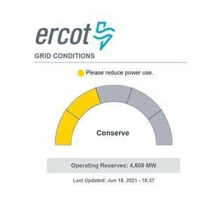 2 ERCOT 300 300