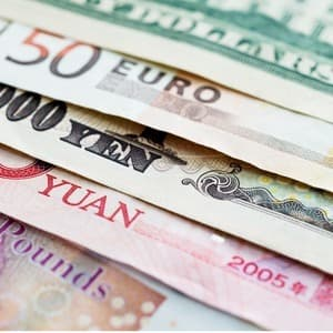 Minimizing Risk From Foreign Exchange