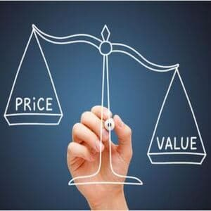 Managing Cost and Value
