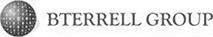 Bterrell