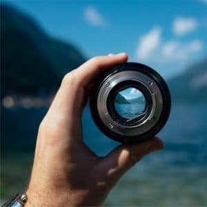 The Professional Services Spectrum: Are You Focused or Drifting?