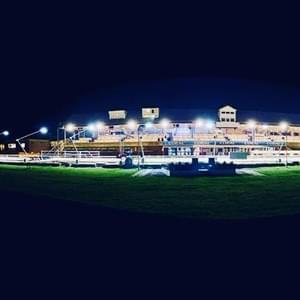 Brighton & Hove Brighton Hove Race Tickets Saturday 28th August Bank Holiday Meeting